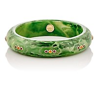 Mark Davis Women's Prunella Bangle No Color