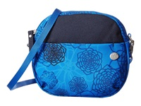 Haiku Cairn Tie Dye Midnight Bags Blue