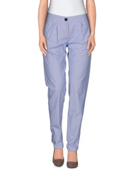 Ltb Casual Pants Sky Blue