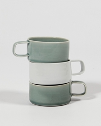Low Cup Derek Wilson Makers And Brothers Shop Design And Craft Gifts Makersandbrothers Makers And Brothers
