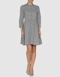 Steven Alan Dresses Short Dresses Women