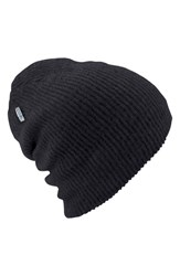 Coal Women's 'The Scotty' Slouchy Beanie