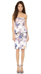 Finders Keepers Wildflower Dress Floral Light