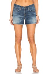 Rag And Bone Boyfriend Short Torrington
