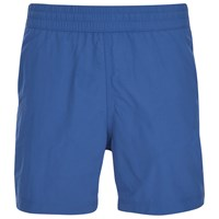 Carhartt Men's Drift Swim Shorts Dolphin