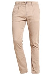 Pier One Chinos Tan