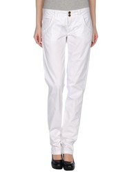 Noshua Trousers Casual Trousers Women