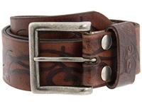 Bed Stu River Brown Abrasive Belts