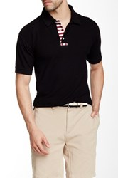 Mine Collegiate Polo Multi