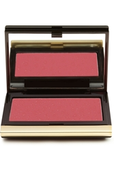 Kevyn Aucoin The Creamy Glow Isadore