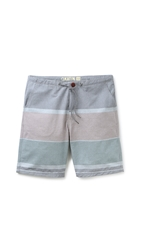 Katin Dumpling Trunks Navy