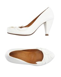Chie Mihara Footwear Courts Women