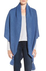 Collection Xiix Women's Oversized Square Wrap
