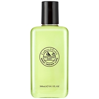 Crabtree And Evelyn West Indian Lime Body Wash 300Ml
