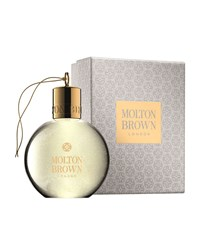 Molton Brown Vintage 2015 With Elderflower Bauble Unisex
