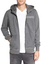 G Star Men's Raw 'Core' Zip Hoodie