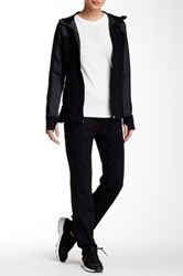 Free Country B On The Go Straight Cut Pant Black