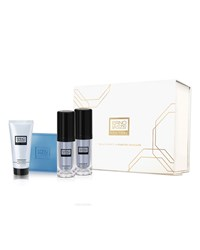 Limited Edition Firming Ritual Set 360 Value Erno Laszlo