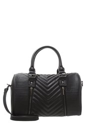 Morgan Matbo Handbag Noir Black