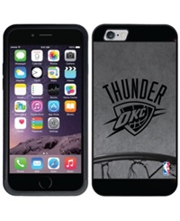 Coveroo Oklahoma City Thunder Iphone 6 Case Blue