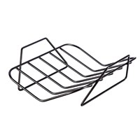 Le Creuset 3 Ply Stainless Steel Roasting Rack