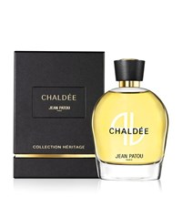 Jean Patou Chaldee Edp 100Ml Female
