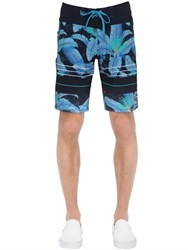 Quiksilver Riot 20 Boardshorts