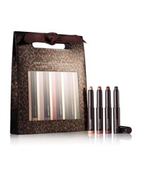 Laura Mercier Limited Edition Layer Up Holiday Caviar Stick Eye Colour Collection 67 Value