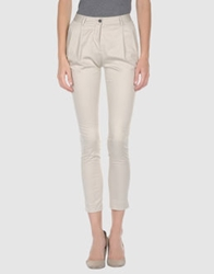 Coltorti Dress Pants Beige