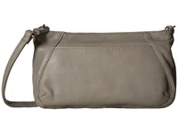 Cowboysbelt Durness Grey Handbags Gray