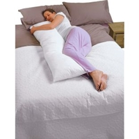 Buy Sleep Body Pillow At Argos.Co.Uk Your Online Shop For Maternity Accessories.