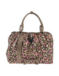 George Gina And Lucy Handbags Skin Color