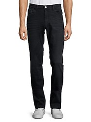 Dl1961 Mason Slouchy Duval Jeans