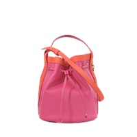 Corto Moltedo Bucket Bag