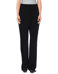 Zuhair Murad Trousers Casual Trousers Women Black