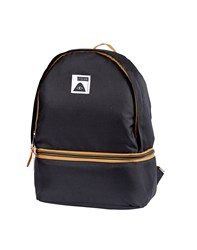 Poler Wildwood Pack Bag Black