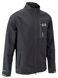 Under Armour Tips Gore Tex Jacket Black