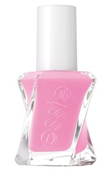 Essie 'Gel Couture' Nail Polish Haute To Trot