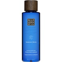 Rituals Men's Samurai Bath No Color