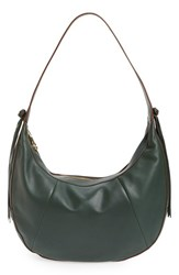 Elizabeth And James 'Large Zoe' Hobo Bag