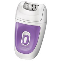 Remington Ep7010 Smooth And Silky Epilator