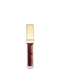 Michael Kors Dame Sexy Lip Luster No Color