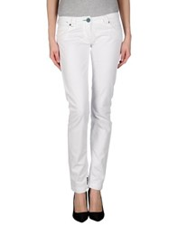 One Seven Two Trousers Casual Trousers Women