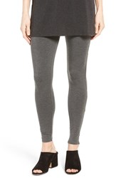Eileen Fisher Women's Stretch Tencel Jersey Leggings