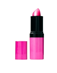 Barry M Moisturising Lip Paints Pinkpearl