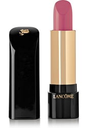 Lancome L'absolu Rouge 341 Misty Rose