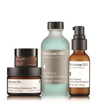 N.V. Perricone Md The Gift Of Youthful Radiance Female