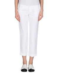 Dsquared2 Trousers Casual Trousers Women
