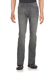 Dl1961 Slim Fit Denim Jeans Vettel