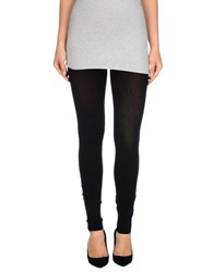 Ean 13 Trousers Leggings Women Black